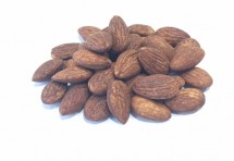 Almonds – Roasted (Tamari)
