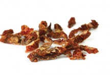 Organic Turkish Sun Dried Tomatoes