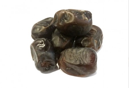 Fresh Dates (Box)