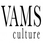 Vams Culture (resized)