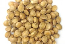 Organic Sacha Inchi Seeds (Roasted)